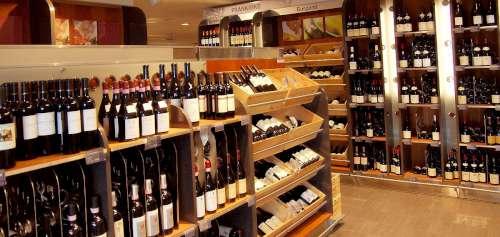 cave a vin saint quentin 02100