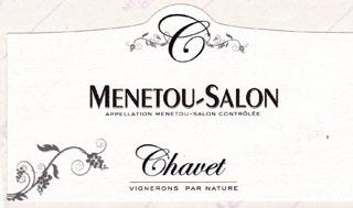 Les vins de chaque producteur - Assadet menetou salon ...