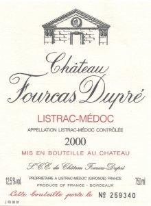 http://www.vignobletiquette.com/etik/2/listrac_2000_chateau_fourcas_dupre.jpg
