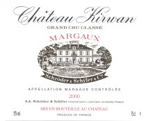 cha teau margaux launching the third Based on aggregated critic scores this is one of the top 10 margaux wines: the wine advocate gave the 2000 vintage a score of 95 and wine spectator gave the 2014 vintage a score of 91ranked in the top 10 for number of awards won among wines from this region: stores and prices for 'chateau giscours, margaux'.